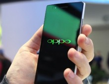 Oppo Could Release N3 and R5 on 29th October in Singapore
