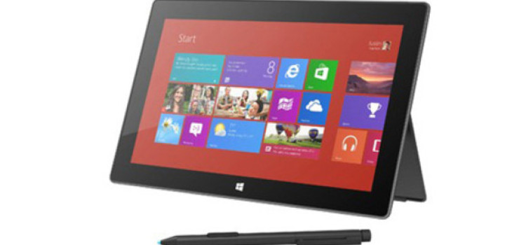 7 Reasons Why Investing in a Windows Tablet is Better than Buying a Laptop