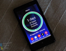 Must have Apps for Android, IOS and Windows (October-2014)