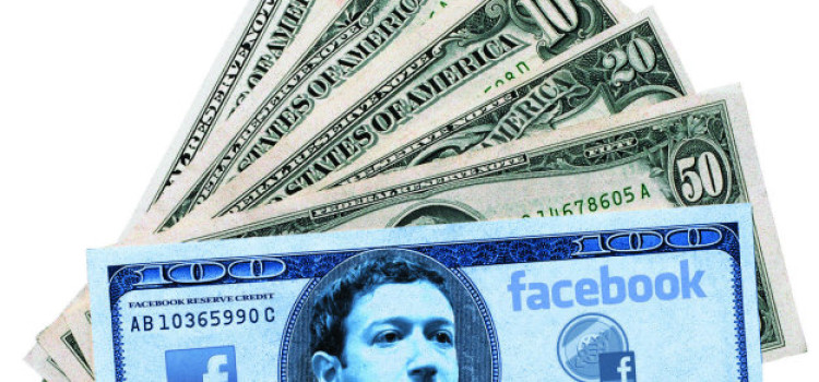 Facebook Money Transfer [FMT] – The Easy Way to Transfer Money to Your Friends