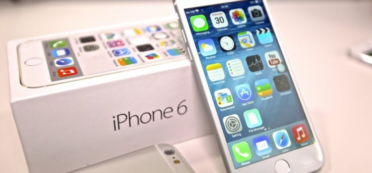 iPhone 6: A Hit or a Miss