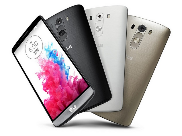 LG G3 Sony Xperia Z3 Iphone diwali offers on mobiles 2014