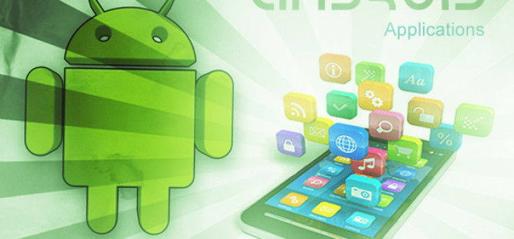 Top Most Popular Android Apps For 2014-2015