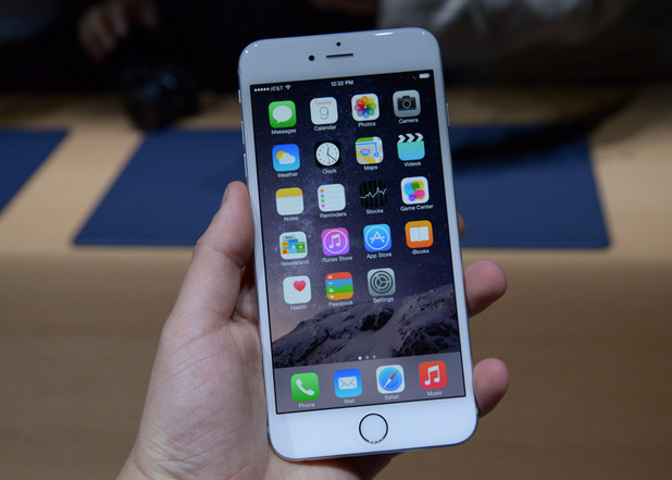 Iphone 6 diwali offers on mobiles 2014