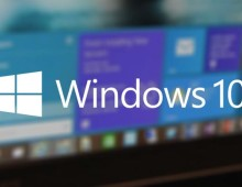 What's New in Windows 10?