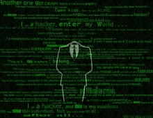 Smartphone Apps Hacked (Android and iOS) – Are You a  Victim of Hacking