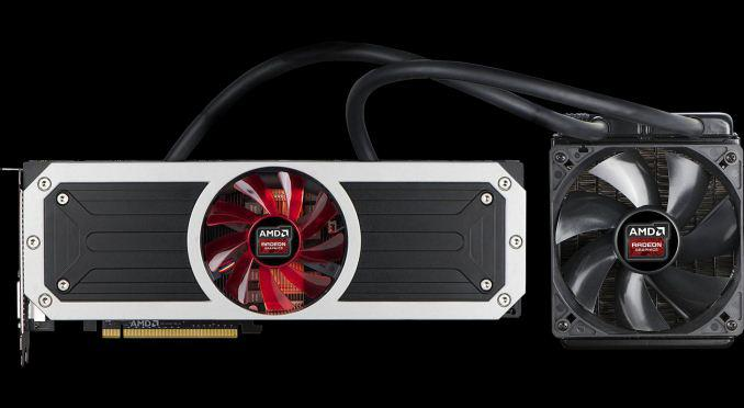 AMD Radeon R9 295X2 Best Gaming Graphics Cards for PC