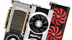 Best Gaming Graphics Cards for PC