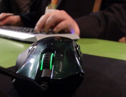 6 Best Gaming Mouse Designs that Give Gamers Greater Control