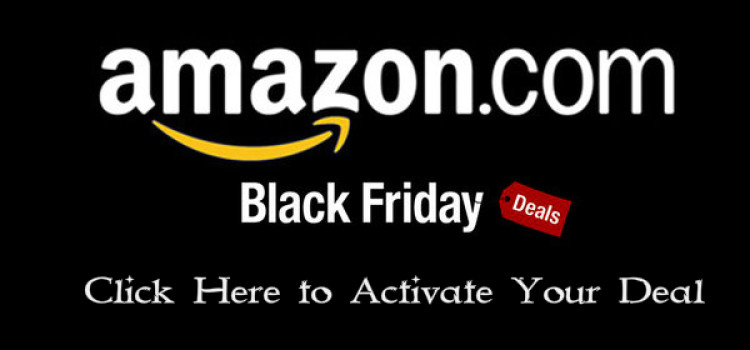 {Best*}Black Friday Deals Amazon {2014} For You !