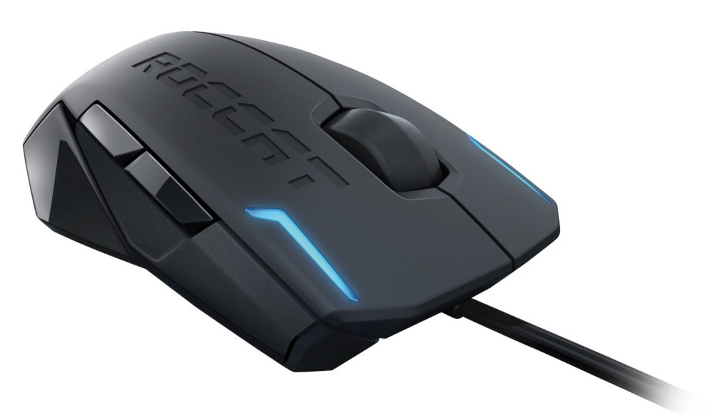 Roccat Kova Best Gaming Mouse