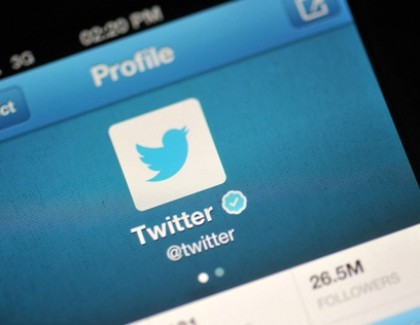 Alert! Twitter is Tracking Your Mobile Apps