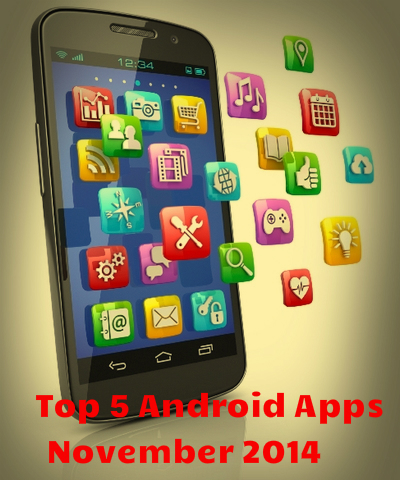 android-apps002
