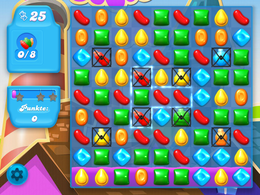 download candy crush soda mod apk 2018