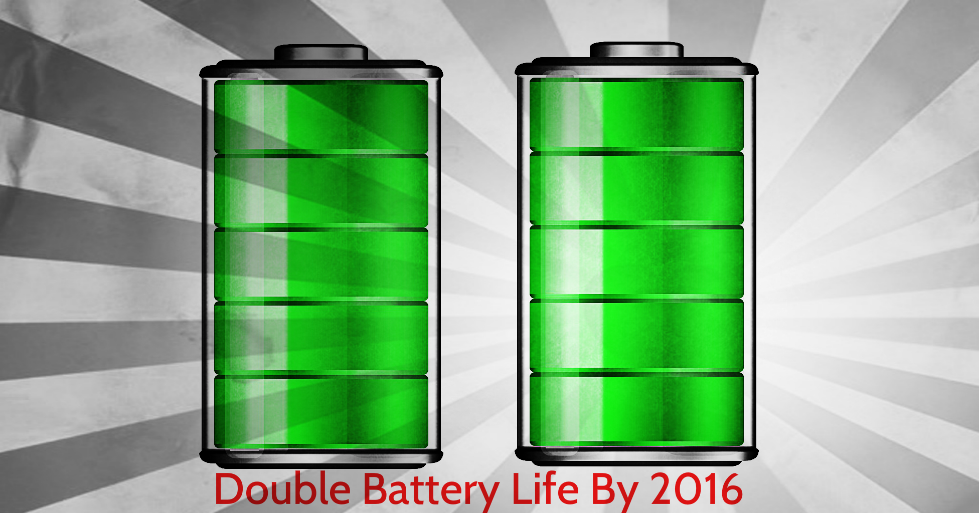 new battery technology 2016 double the running life of smartphones laptops inewtechnology. Black Bedroom Furniture Sets. Home Design Ideas