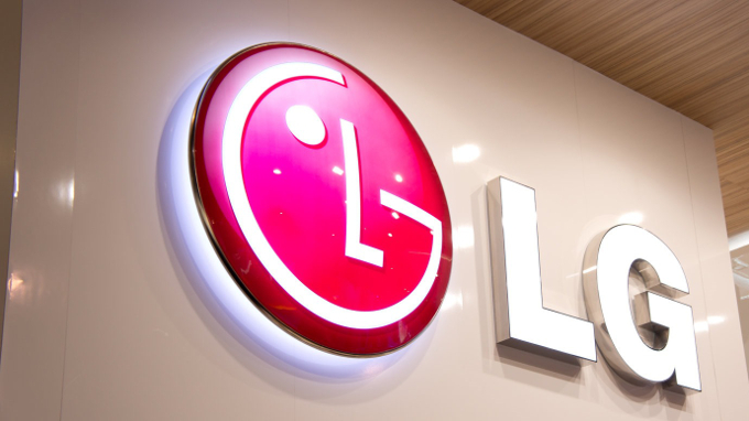 LG G4 Specifications