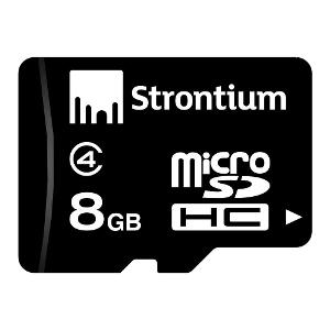 memory card 16 gb offers of the week