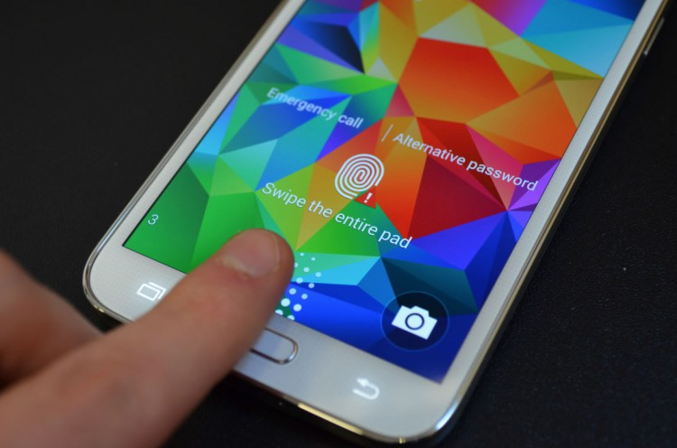 Top 5 Upcoming Smartphones And Tablets Of 2014 Inewtechnology