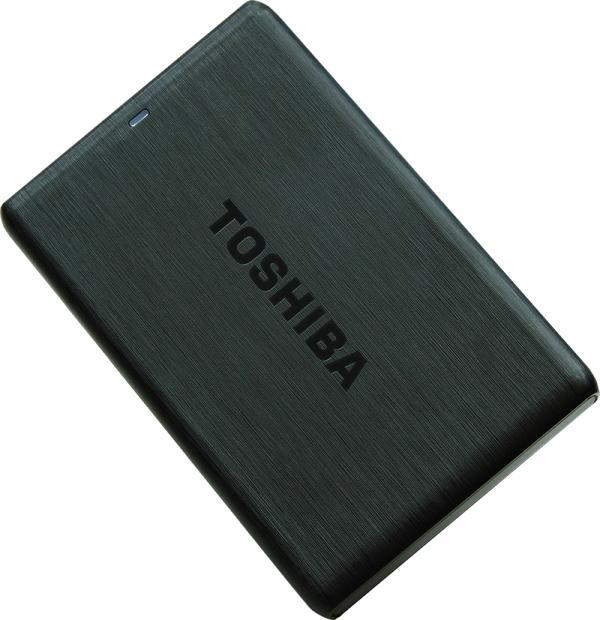 toshiba 1TB harddrive OFFERS OF THE WEEK