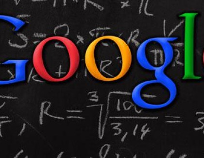 Did You Miss Out on These 8 Important Google Updates?