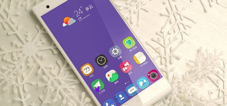 ZTE Star 2 Specs and Features
