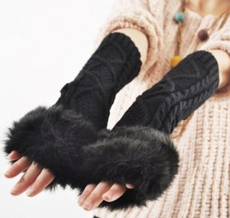 trendy party Woolens fo rgirls