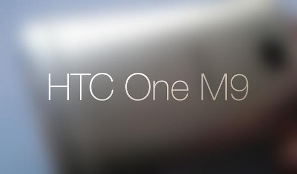 HTC's New Flagship Smartphone