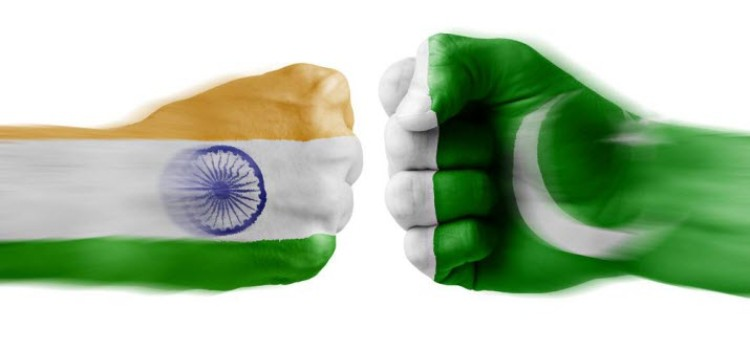 India vs Pakistan World Cup 2015 Prediction