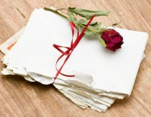 Top 10 Valentine's Day Poems for Your Loved Ones
