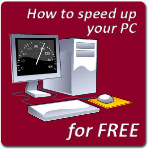 Tips and Tricks To Speed Up Your Computer