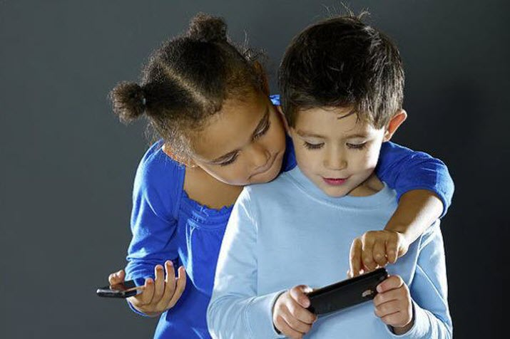 What is YouTube Kids All About