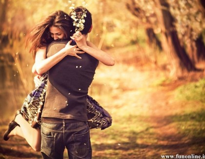 Top 5 Hug Day Images and Quotes