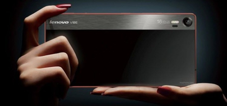Lenovo Vibe Shot – Camera or Smartphone?