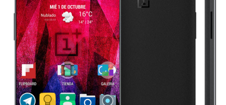 After OnePlus One, Is It Already Time for OnePlus Two?