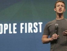 "Facebook Chief, Mark Zuckerberg, claims ""Internet.org Can Co-Exist with Net Neutrality!"""