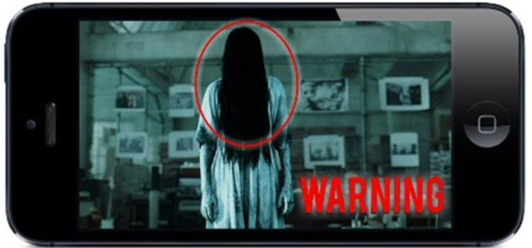 5 Apps That Can Help You Detect Paranormal Activity (and Also Find Ghosts!)