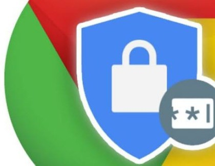 "New Chrome Extension ""Password Alert"" Adds A Powerful Security Layer to Google's Web Browser"