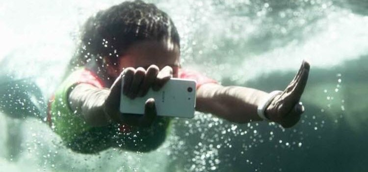 10 Best Waterproof Android Smartphones for the Monsoon