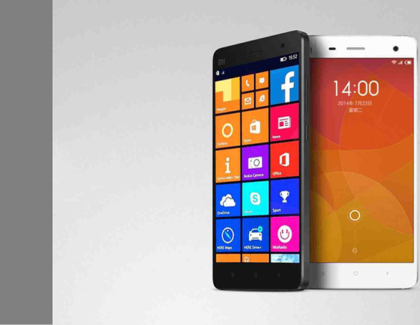 How to Download Windows 10 Mobile On Xiaomi Mi4 Smartphones