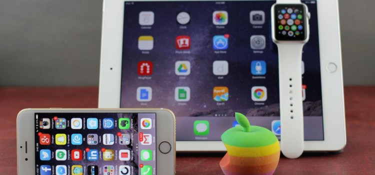 How to Get iOS 9 Now