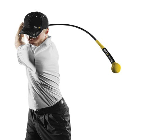 SKLZ Gold Flex Strength And Tempo Trainer - Father's Day