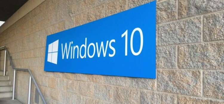 Windows 10 Features That Make This Operating System Stand Out
