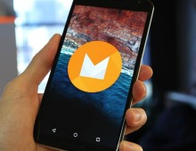 Android M Will Fix the Biggest Flaw in the Current Android Lollipop OS