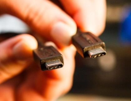 USB Type-C: What's the big deal?