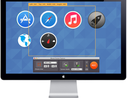 The Reliable Program for Mac