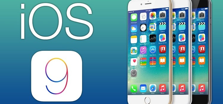 Amazing iOS 9 Features and Concept That You Should Not Miss [Infographics]