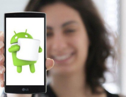 "Brace Yourself for Android 6.0 ""Marshmallow"""