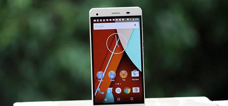 Google Plans on Bringing Out Smartphones Priced Less Than Rs. 3000