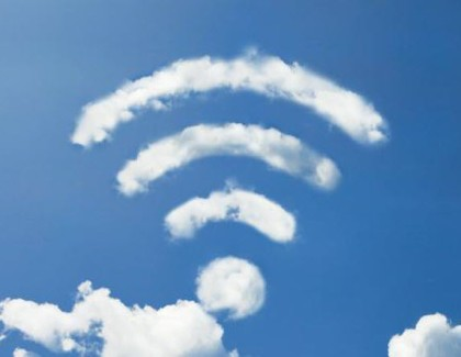 Simple Hacks to Boost Your Wi-Fi at Home or Office