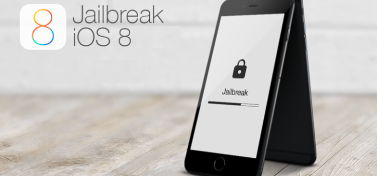 Best Jailbreak Apps and Tweaks for iOS 8